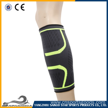 Sports Safety Knee Pads