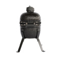 Wholesale Barrel Style Kamado BBQ Grill