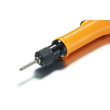 PS4  Automatic Electric Screwdriver Tool