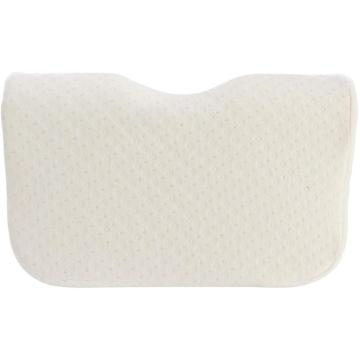 Comfity Baby Side Sleeping Pillow