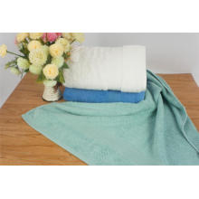 Textile Products Quality Bath Sheets for Bathroom