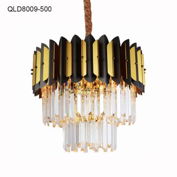 small handmade decorative hanging decorative lamps
