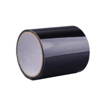 Flex rubberized Waterproof Pipe Repair Tape For Sealing