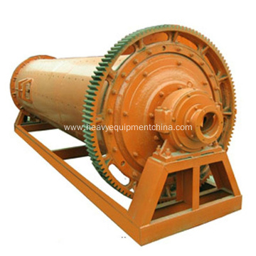 Mining Ball Mill Wet Ball Grinder Mill