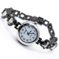Ladies Chain band Sexy Watches