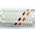 Polyamide Double Braided Rope