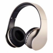 High quality wireless bluetooth headset with mic