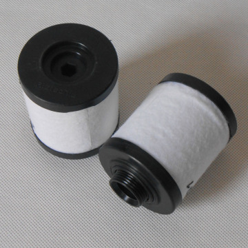 Vacuum Pump Oil Mist Separator Filter 731400-0000