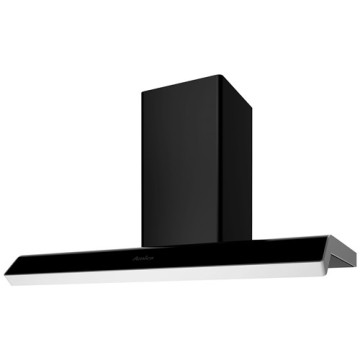 Amica Cooker Hood Poland Chimney