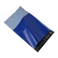 Polymailer Courier Envelope Poly Mailer 12x155