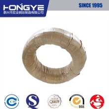 42A 42B Spoke Steel Wire For Bike