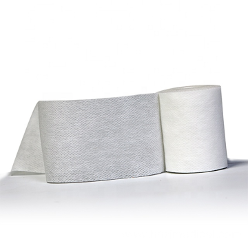 Medical Disposable Sterile Gauze Bandage