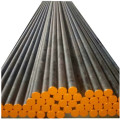 4137 quenched & tempered steel bar