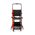 High Quality Alloy Climbing Hand Truck
