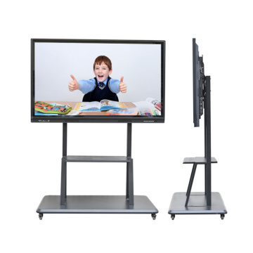 smart whiteboard for teaching