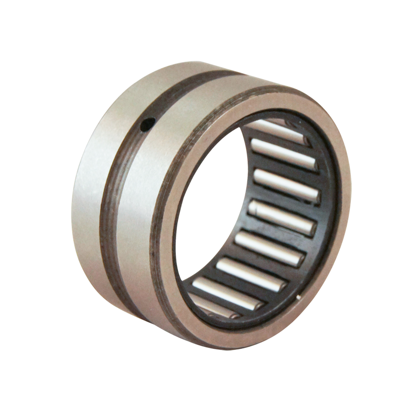 Drawn Cup Needle Roller Bearings TLAM Series