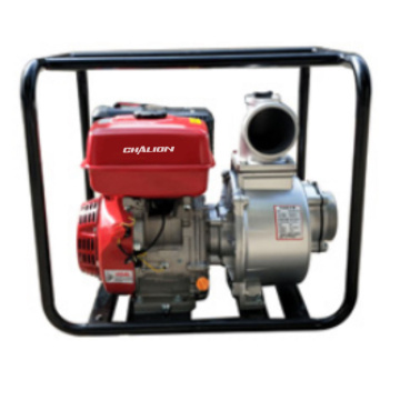 Gasoline Engine Water Pump For Sale