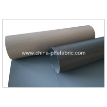 fPtfe Fiberglass for Insulated Jackets
