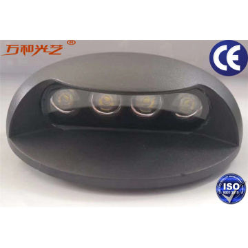 High quality IP66 LED  Underground Lamp
