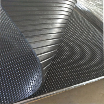 Rubber Mats For Horse Trailer