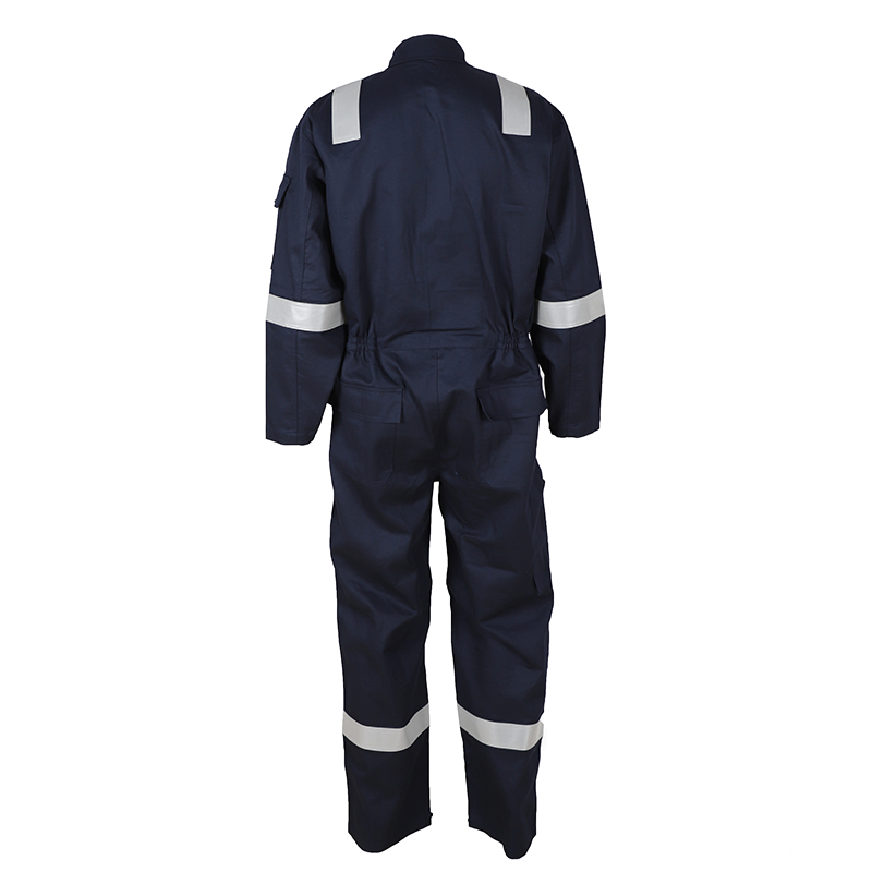 OEM Protective Working Fire Retardant Coverall
