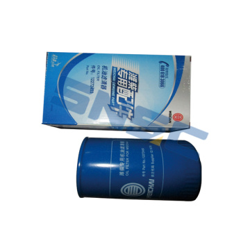 Deutz engine parts 12272453 Oil Filter SNSC