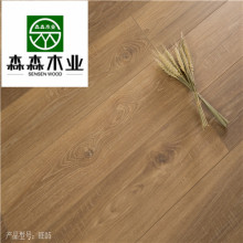 8mm 12mm  valinge click waterproof laminate flooring