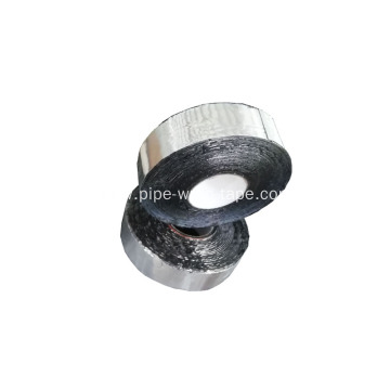 Rubber Adhesive and Waterproof Feature adhesive tape
