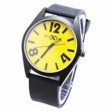 2016 New Design Girls Customizable Quartz Watch