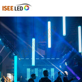 100mm Diameter 360Degree Hanging Led RGB Show Light