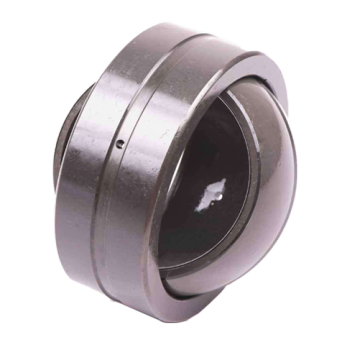 Radial Spherical Plain Bearings GEG-C Series