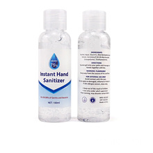 Factory Price Alcohol Liquid High-Level Disinfection