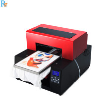 A3 Jeftini T Majica Printer