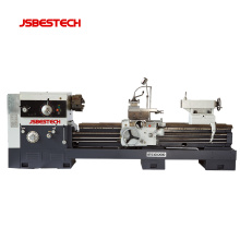 BT630 hot sale metal lathe machine