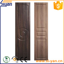 Mdf wardrobe doors online cheap price