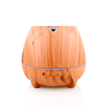 500ml Walmart Aromatherapy Diffuser For Essential Oils