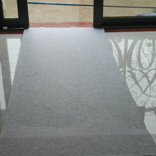 Floorboard Floor Tiles Surface Protection Products