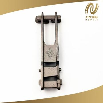 Aluminum Small Wrench for Scaffold