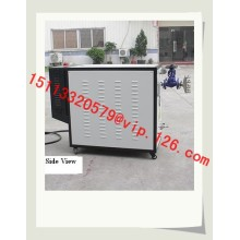 Die Casting Oil Mould Temperature Controller