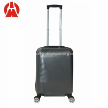 360 degree travel suitcase luggage bag sets