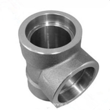 Investment Carbon Steel Castings for Railway Parts