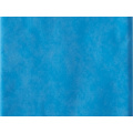 Hospital Medical Sterile Disposable Surgical Drape Sheet