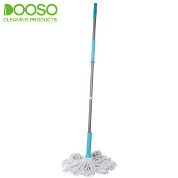 All-purpose Easy Cotton Twist Mop DS-1273