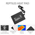 UL Listed Heating Pad alang sa Tank Aquarium Heater