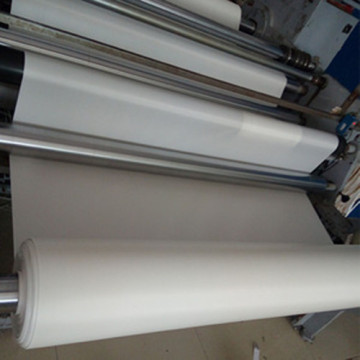 0.53mm PTFE Conveyor Belt