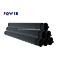 High Quality Industrial Rubber Roller