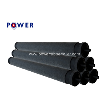 Factory Industrial Rubber Roller