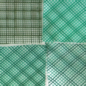 Plastic Stretched Anti Insect Screen
