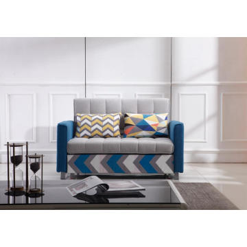 Colorful style Multifunctional Sofa