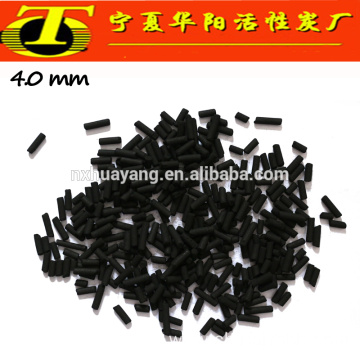 Iodine value 900 activated carbon coal factory for water